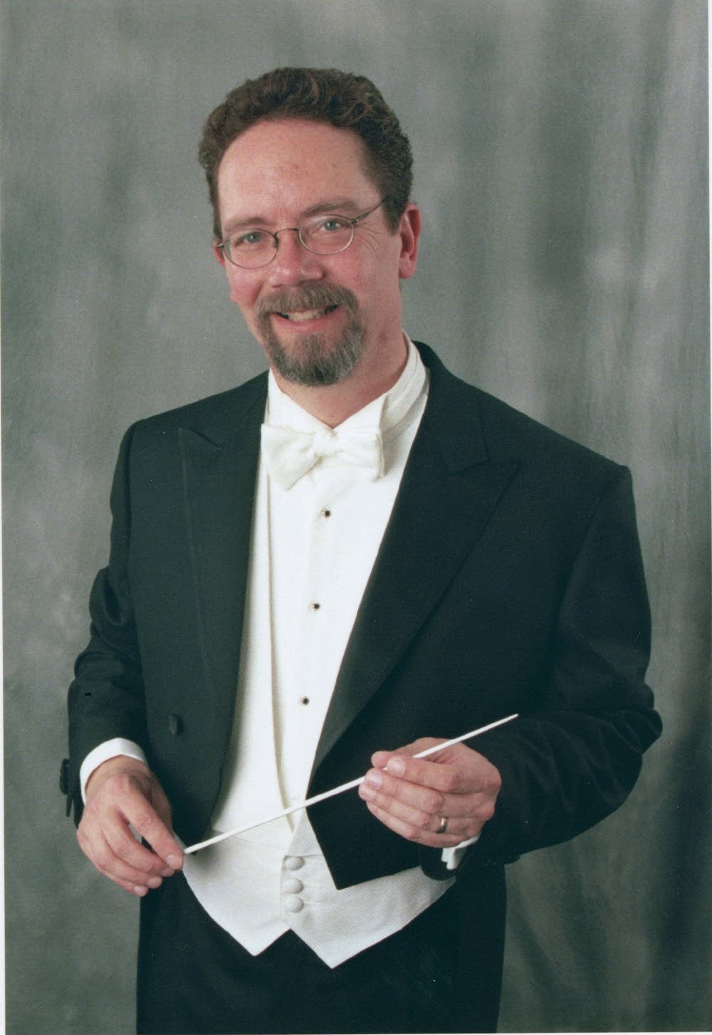 Bill Schrickel