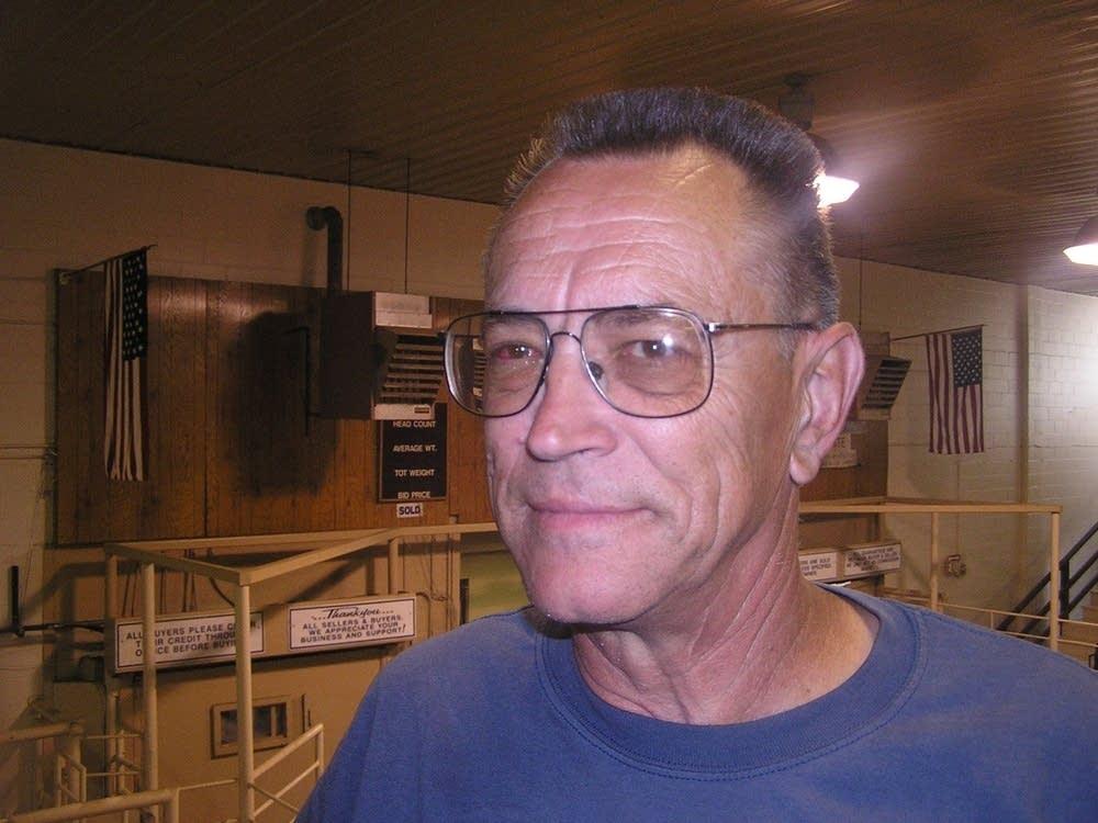 Jerry Hieb