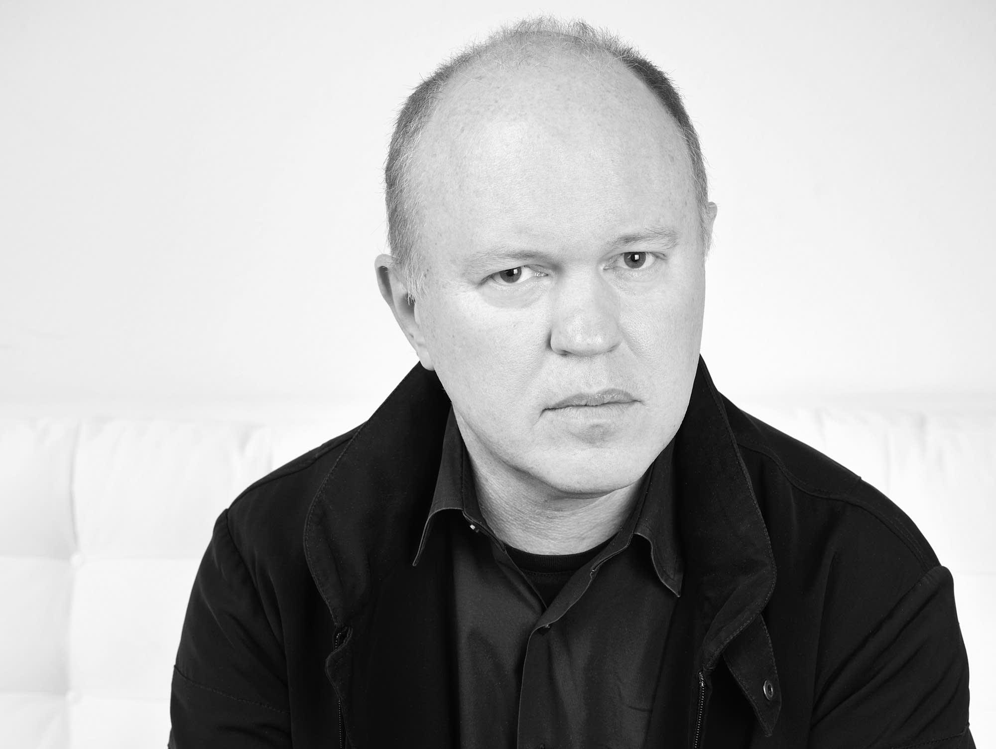 Michael Torke