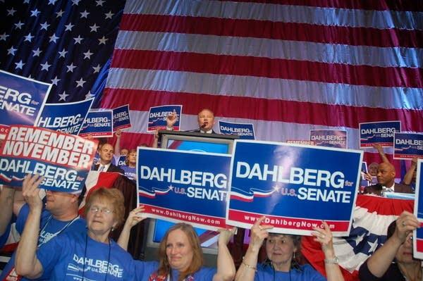 Dahlberg3