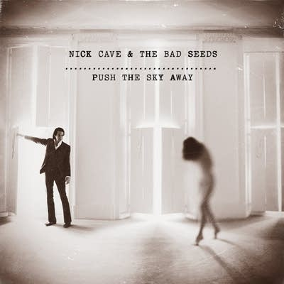 8ae3a1 20130215 nick cave and the bad seeds push the sky away