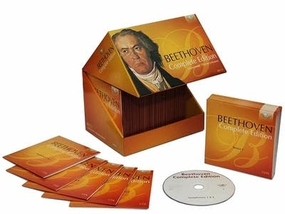 Cf9374 20190221 beethoven cd box set