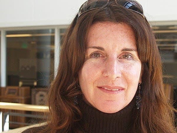 Kathleen Russo