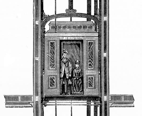 Elevator Car 1879 copy