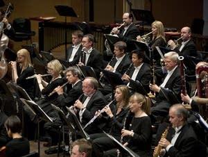 20120827_minn-orchestra1.jpg