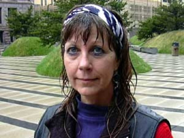 Ruthie Hendrycks