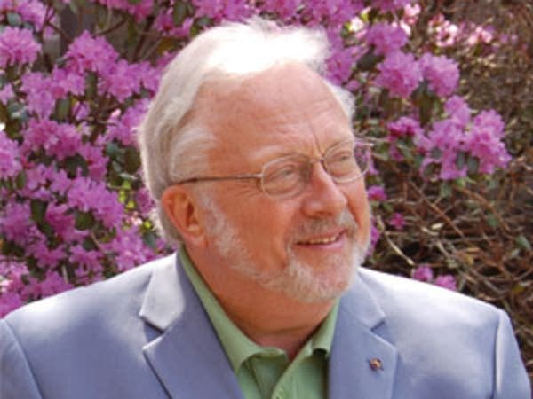 William Bolcom
