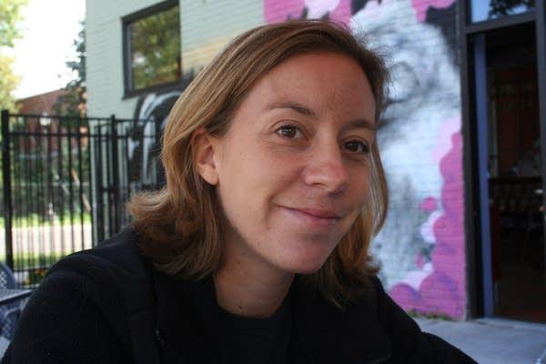 Lori Klongtrauktroke is against the facility