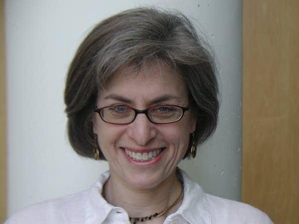 Sharon DeMark