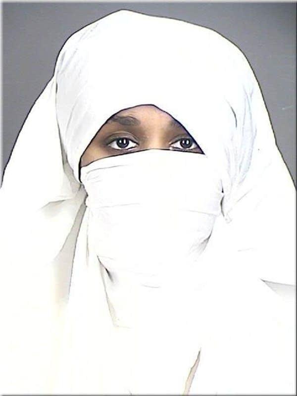 Tnuza Hassan