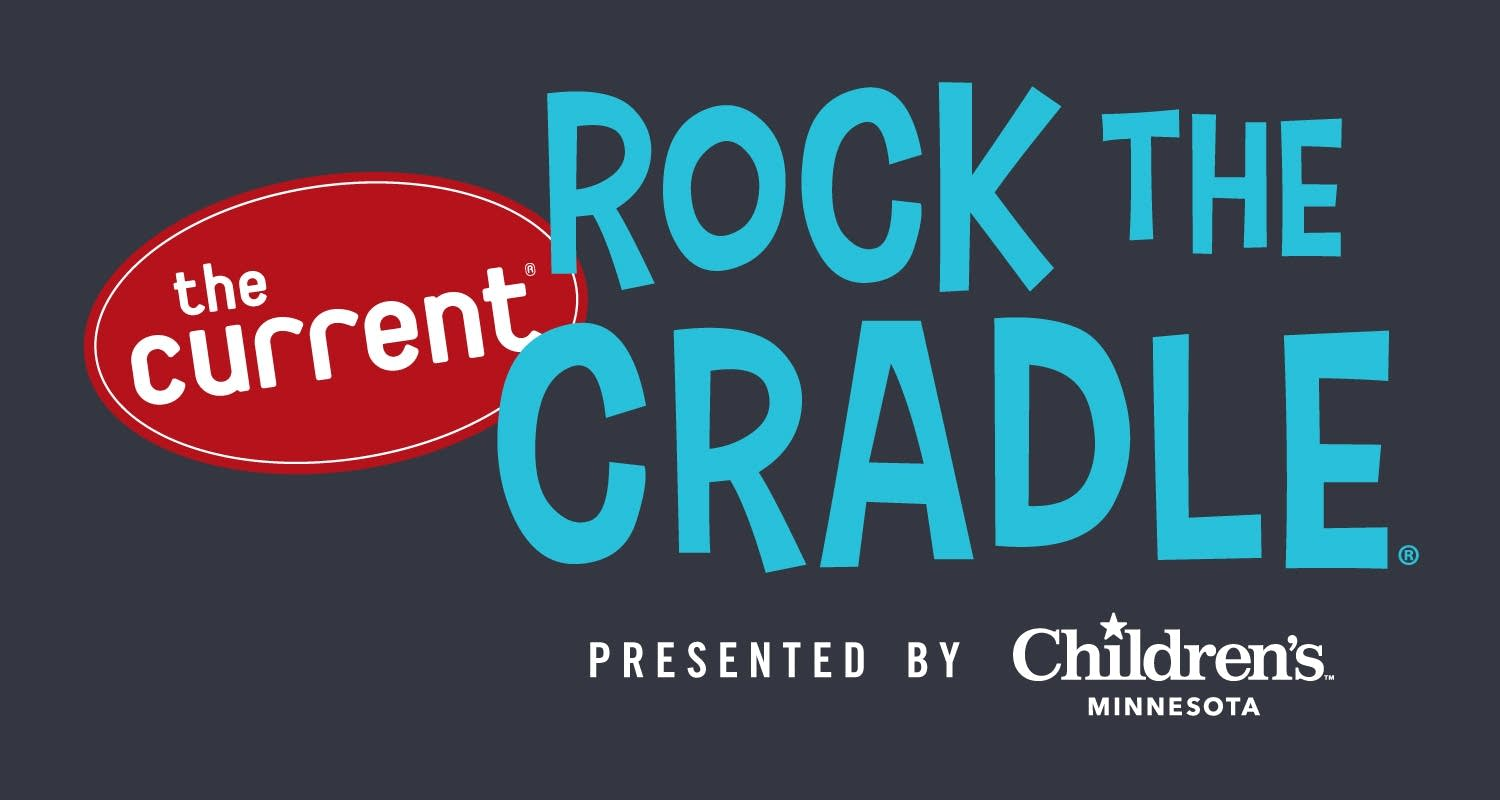 Rock the Cradle Sunday, March 8, 2020 V2