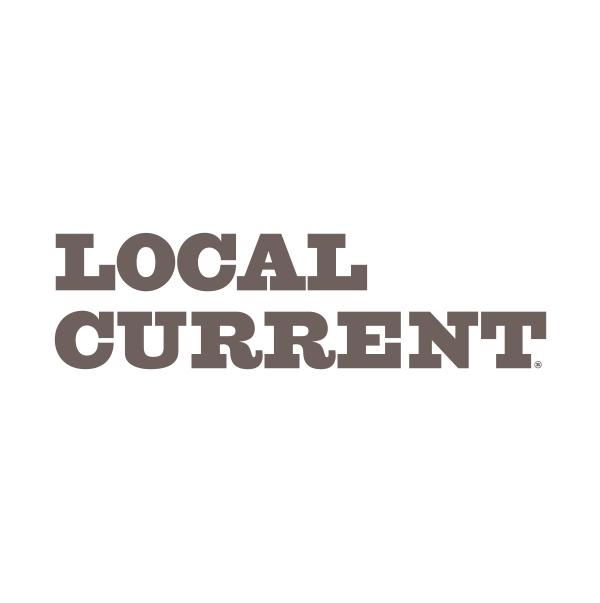 MPR Radio App - Logo Local Current