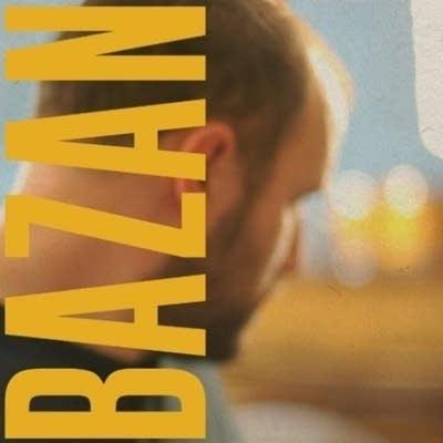 1513bd 20120920 david bazan curse your branches