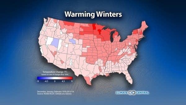 CC-CC-warmer-winters-US-map1jpg