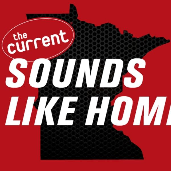 The Current Sounds Like Home
