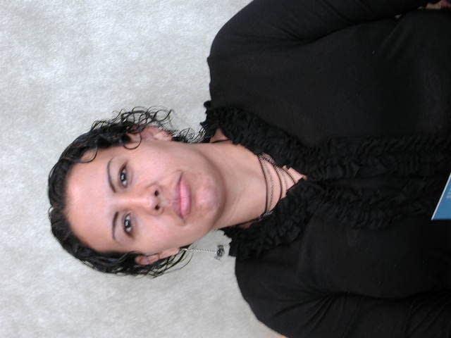 Norma Rios