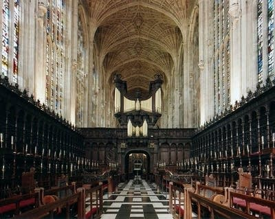 Df1513 20150921 1968 harrison kings college chapel cambridge