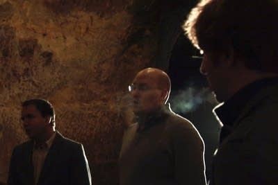 24371e 20101130 cantus caves1