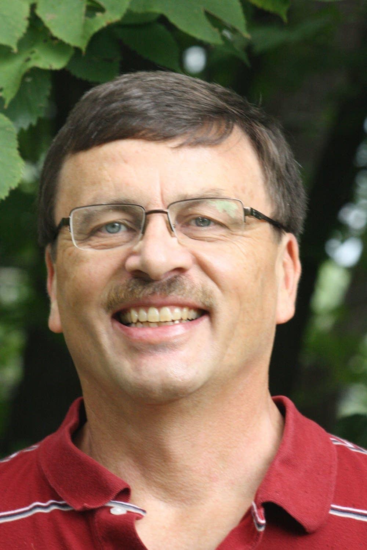 Kevin Proescholdt