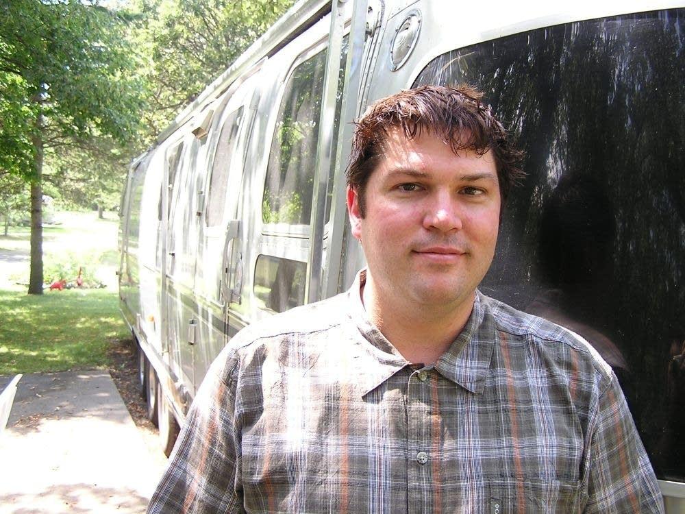 David Piehl
