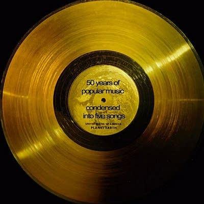 B05a74 20160830 moe fifty years five songs