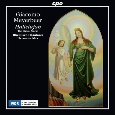 A6c420 20161229 giacomo meyerbeer hallelujah choral works