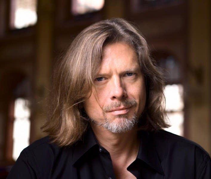 Joel Frederiksen