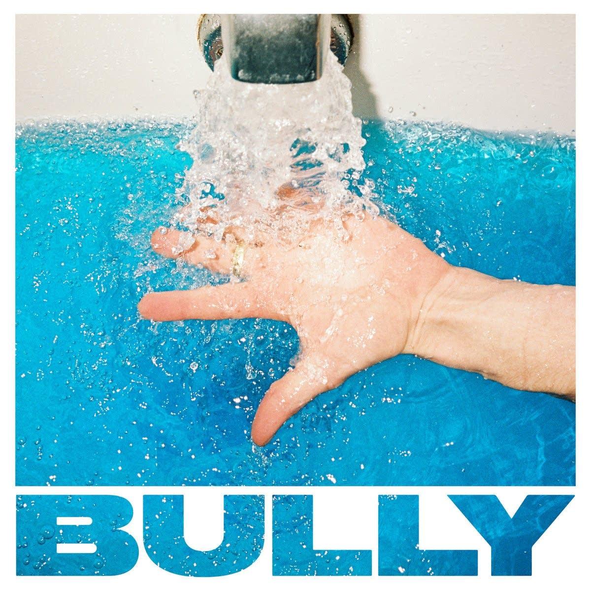 Bully, 'Sugaregg'