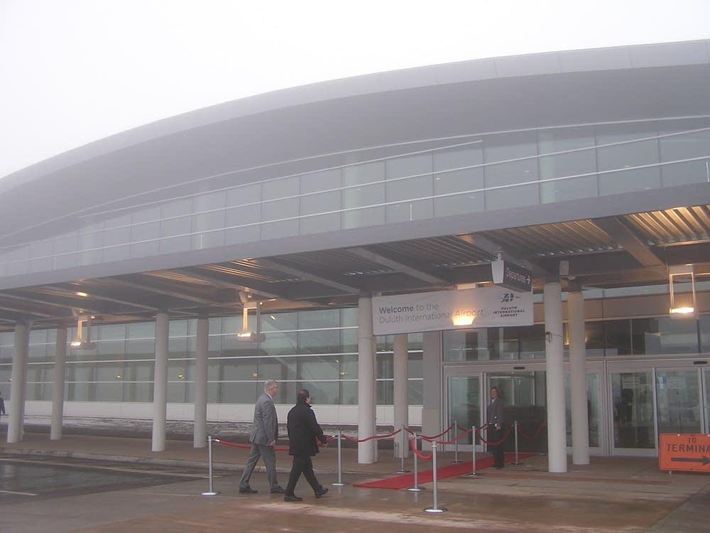 $78 million terminal