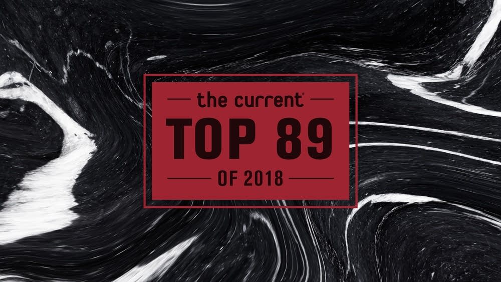 Top 89 Songs
