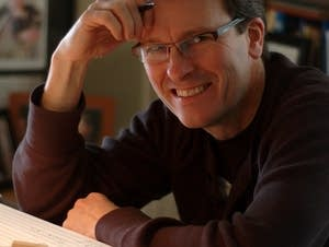 Stephen Paulus