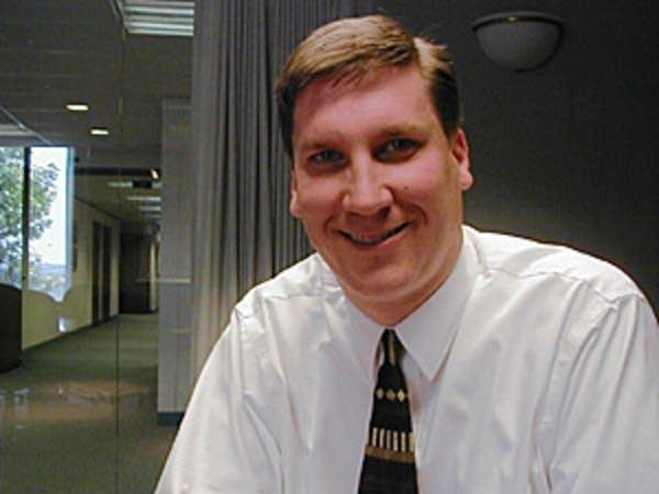 Kevin Goodno