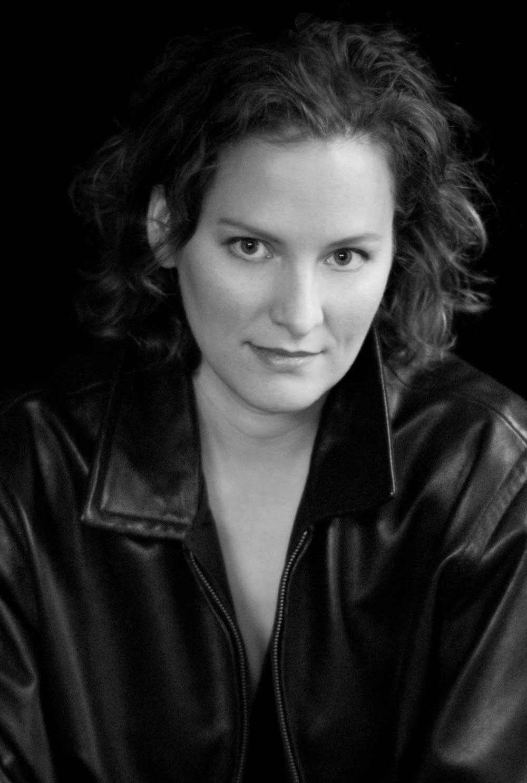 Carrie Henneman Shaw