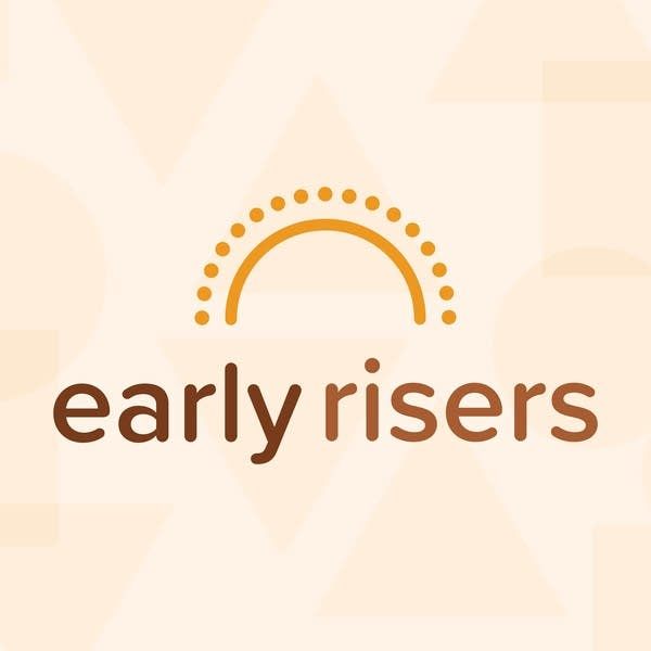 Early Risers Podcast