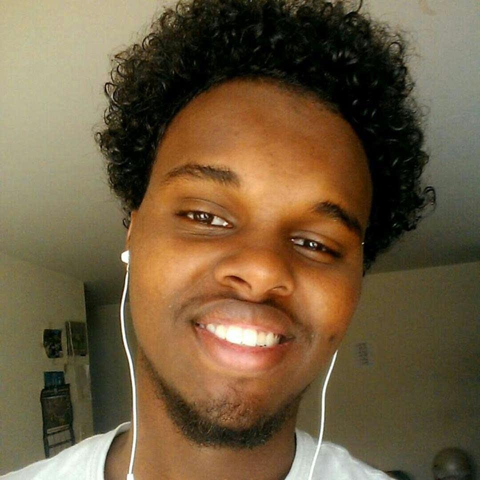 Abdirizak Warsame