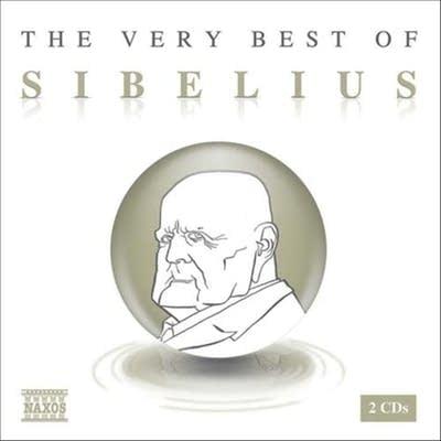 F6e07f 20170217 jean sibelius symphony no 2 iv finale
