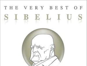 Jean Sibelius - Symphony No. 2: IV. Finale