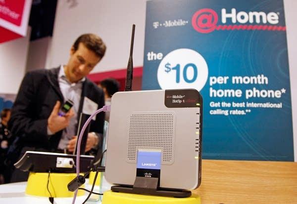 The International Consumer Electronics Show Highli