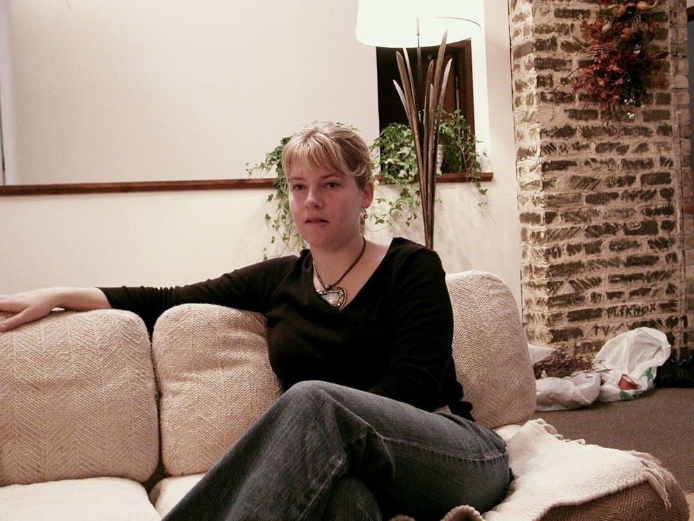 Stephanie Clausen