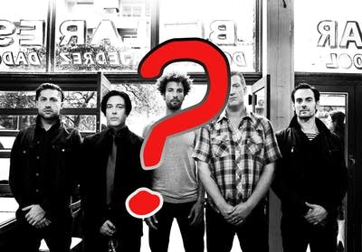 96285c 20130425 interactive qotsa question