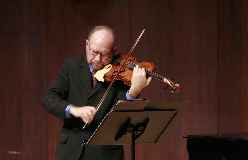 samuel rhodes violist juilliard