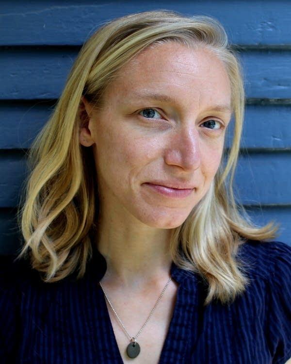 Melissa Littlefield