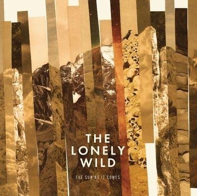 3bbf1b 20130423 the lonely wild
