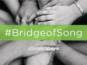 Bridge of Song