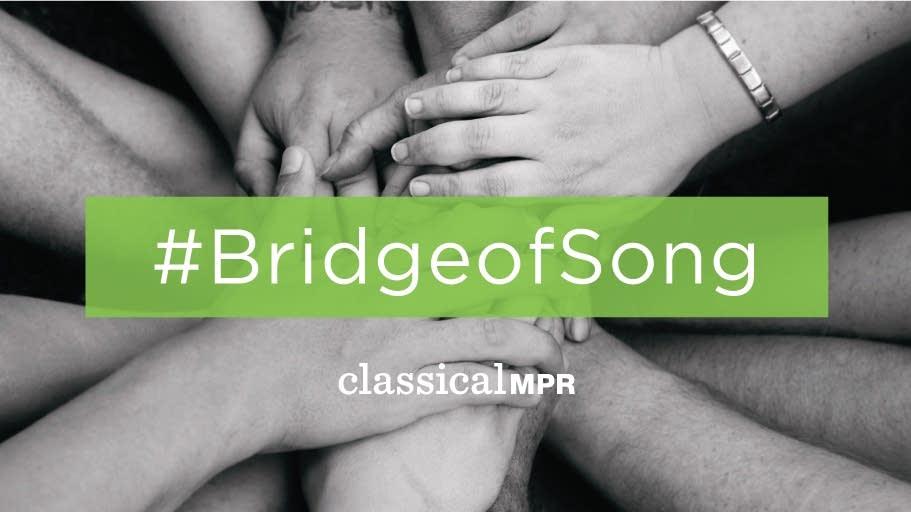 Bridge of Song