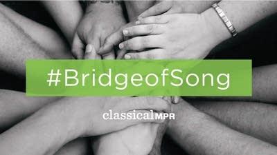A9f31d 20160713 bridge of song