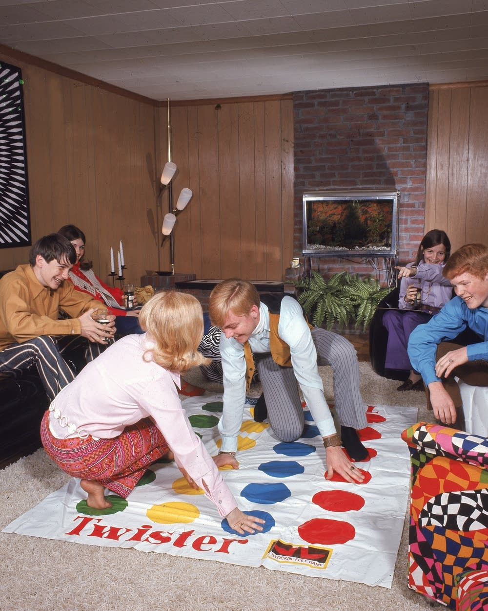 5 iconic toys born in Minnesota | MPR News