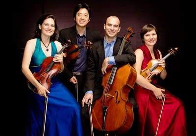 029a62 20150730 the jupiter string quartet