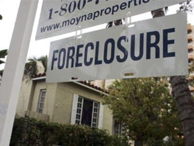 Ad19c8 20061218 foreclosure