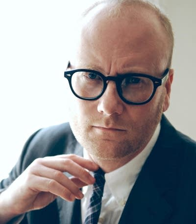 6f6533 20131025 mike doughty